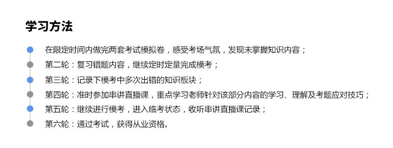 http://img2.zhiupimg.cn/group1/M00/00/13/rBAUC1h1-7CAJSJZAAECD0rvJbQ705.jpg