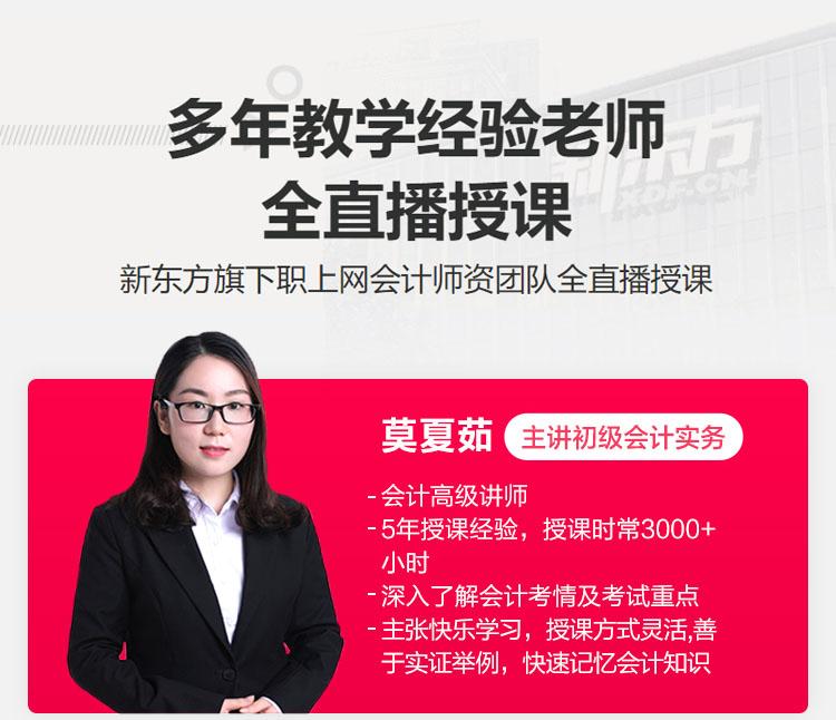 https://img2.zhiupimg.cn/group1/M00/04/A6/rBAUC12gBXaANce5AAHG3JYHtpg000.jpg