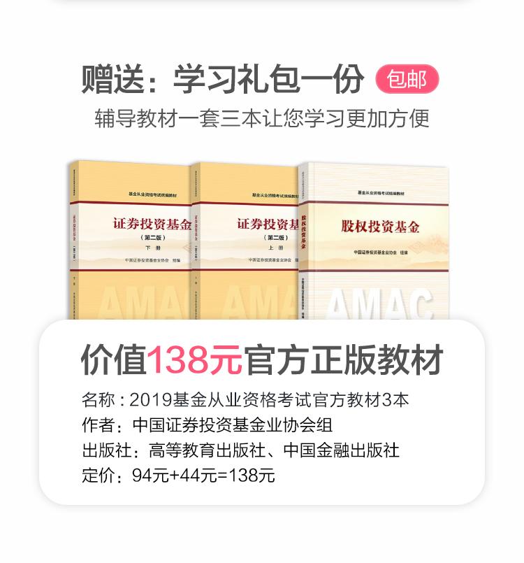 https://img2.zhiupimg.cn/group1/M00/0A/09/rBAUDF0G_HaAQ-BiAAMP5boMuRU597.png